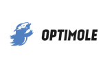 Icons-WPVirtual_optimole
